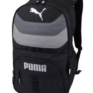 PUMA BACKPACK.